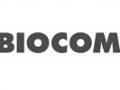 br_biocome_200x100