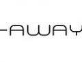 br_t-away_200x100