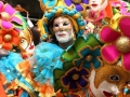 Carnavallen