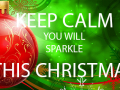 NW_Kerst_600x260