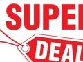 SuperDeal_600x260
