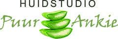 Huidstudio Puur Ankie Logo